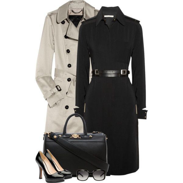 Classy Outfit: Classy Outfit, Style, Fashionista, Dresses, Fall Outfits, Things, Work Outfit, Wear