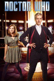 Watch Doctor Who Season 1 (13 episode) – March 26, 2005 Watch Doctor Who Season 2 (13 episode) – April 15, 2006 Watch Doctor Who Season 3 (13 episode) – July 13, 2010 Watch Doctor Who Season 4 (13 episode) – April 05, 2008 Watch Doctor Who Season 5 (13 episode) – October 04, 2011 Watch Doctor Who Season 6 (13 episode) – October 06, 2012 Watch Doctor Who Season 7 (13 episode) – September 01, 2012 Watch Doctor Who Season 8 (12 episode) – August 23, 2014 Watch Doctor Who Season 9 (12 episode) –…