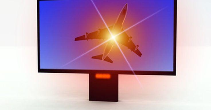 Como posicionar antenas de transmissão HDTV. Se você investiu em um aparelho de televisão de alta definição, você vai querer o máximo dele obtendo toda a gama de estações HDTV disponíveis. Operadoras de televisão a satélite e a cabo oferecem inúmeras assinaturas e canais de alta definição grátis. Você também pode receber muitas estações HDTVs afiliadas locais e independentes com uma antena ...