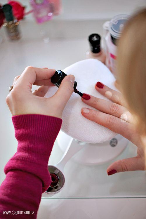 Zadbane dłonie i paznokcie to nasza wizytówka   Quality4Life