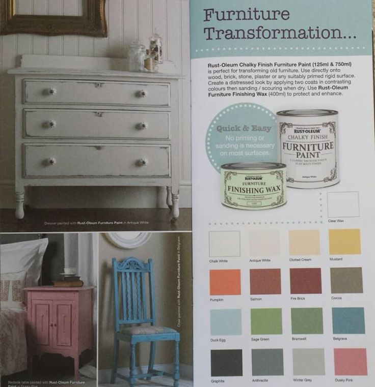1000 Images About Furniture Paint Chalk Paint On Pinterest To Be Hardware And The O 39 Jays