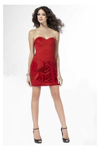 17 Best ideas about Semi Formal Dresses on Pinterest - Dance ...
