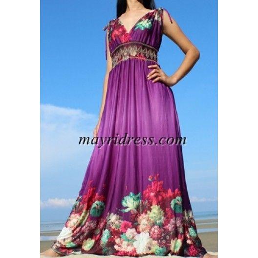 Party Dress Plus Size Dress Formal Extra Long Maxi Dress Wedding Sundress Cocktail Dress