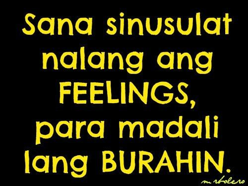 Best Tagalog Love Quotes Tagalog Kowts Tagalog Love Quotes