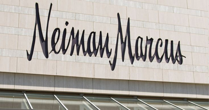 Brace Yourself: Neiman Marcus Will Try Plus Size Clothes In Select Last Call Stores  http://www.refinery29.com/2017/02/140484/neiman-marcus-last-call-plus-size?utm_source=feed&utm_medium=rss
