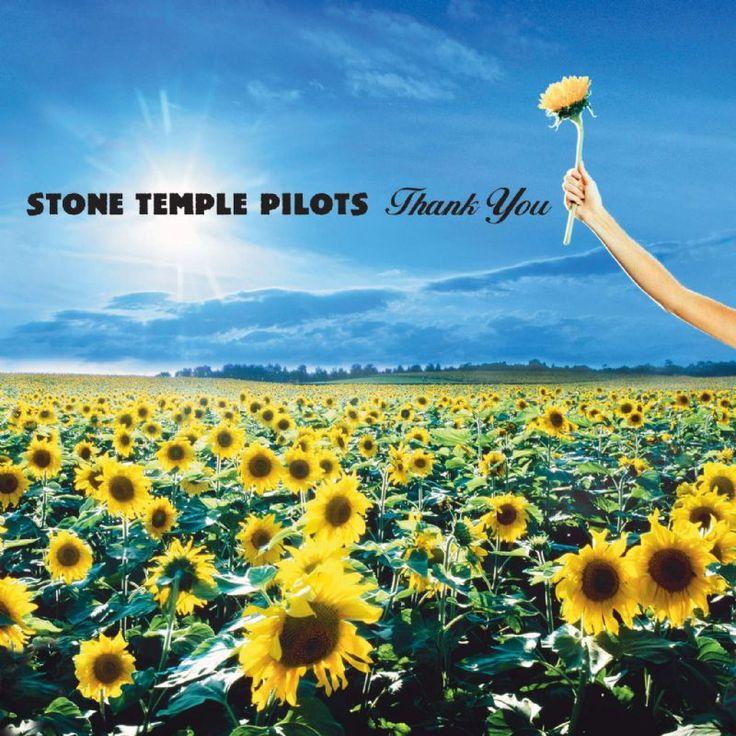 7 best Stone Temple Pilots The Essential Rock N Roll Album images on Pinterest  Album covers