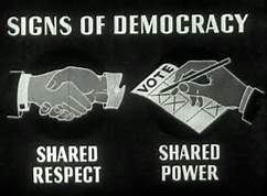 democracy definition - Yahoo Image Search Results