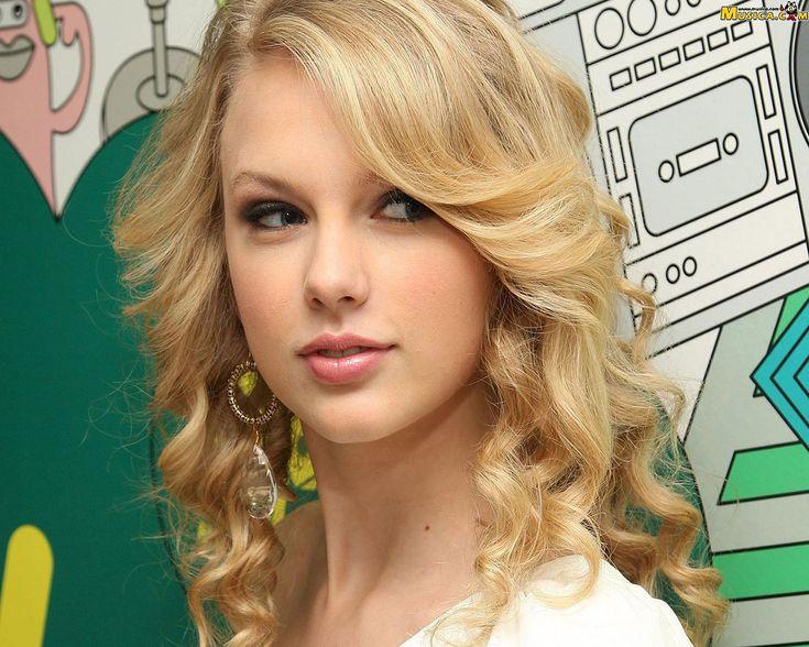 taylor swift   Taylor-Swift-taylor-swift-11508273-1280-1024.jpg