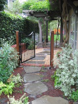 21 best go green landscaping ideas images on pinterest for Verdance landscape design