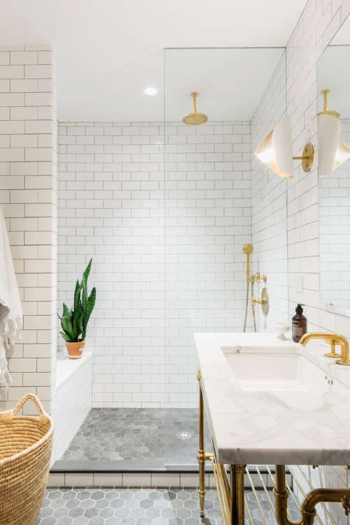 20++ Best Basement Bathroom Ideas On Budget, Check It Out!!