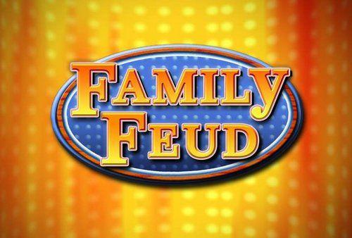 family feud logos | family feud