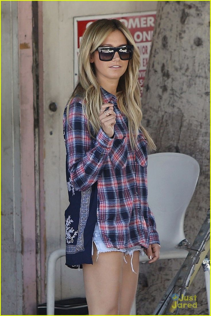 107 Best Images About Ashley Tisdale Sexy On Pinterest