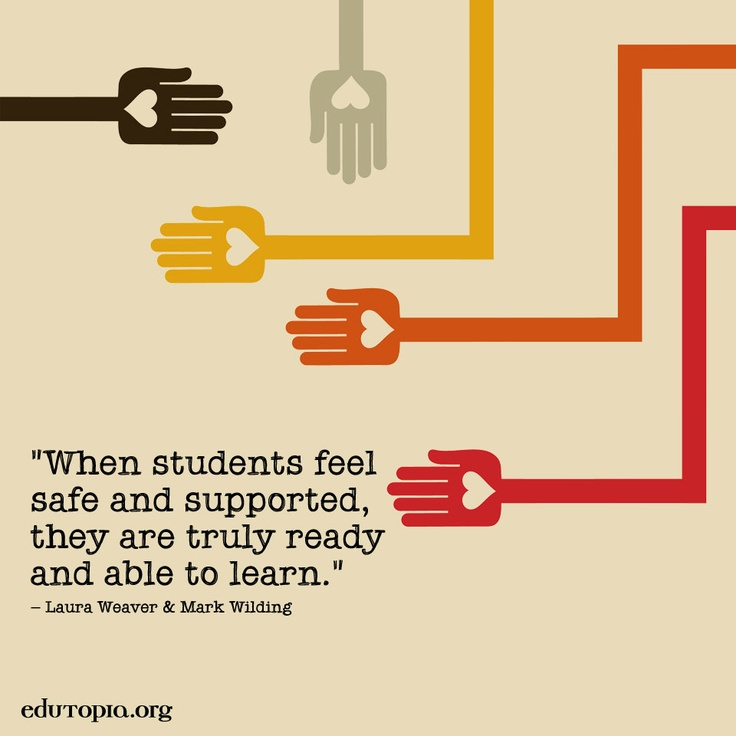 Why education must nurture the curiosity, intellect, and hearts of children.