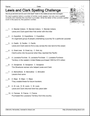 best lewis and clark images printable worksheets   lewis and clark printable worksheets and coloring pages