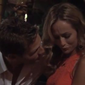 Juan Pablo Causes Controversy After Hooking Up With Clare On 'The Bachelor' And Then Shaming Her [READ MORE: http://uinterview.com/news/juan-pablo-causes-controversy-after-hooking-up-with-clare-on-the-bachelor-and-then-shaming-her-10389] #thebachelor #juanpablogalavis #clarecrawley #chrisharrison #controversy #shaming