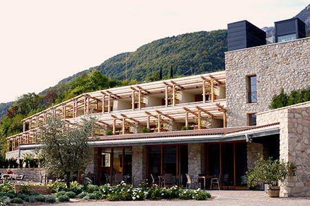 Sterne Hotel S Ef Bf Bddtirol Meran