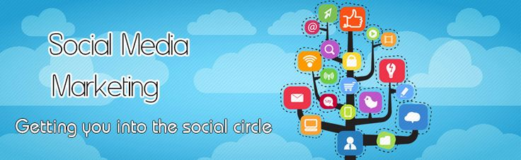 SMM Company  To get more traffic on your sites, get more business, follow us on http://www.thejigsawseo.in/smm-company-in-mumbai