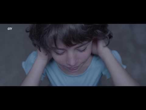 "QUERIDO PAPÁ, ALGÚN DÍA ME LLAMARÁN PUTA (""Dear Dad"") - COMPLETO EN ESPAÑOL - YouTube"