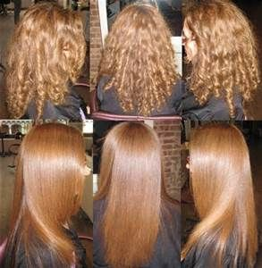 Brazilian Hair Treatment - Bing Images