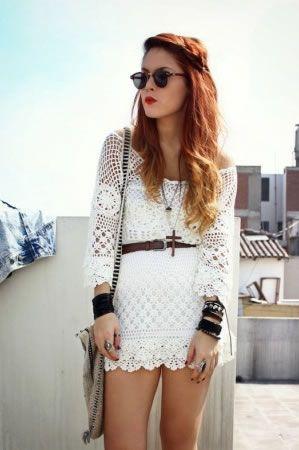 vestido-croche-4.jpg (299×450)