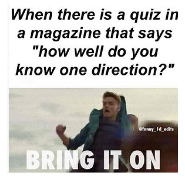 Hahaha YESS! One Direction, 1D, Harry Styles, Niall Horan, Liam Payne, Zayn Malik, Louis Tomlinson, Hazza, Harreh, Harold, Nialler, DJ Malik, Lou, Tommo .xx