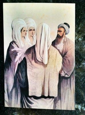 vabalninkas women Litvak times new: mini museum of interwar jewish lithuania, in honor of lithuania's 100th anniversary.