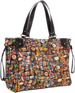 103 best Vintage Handbags images on Pinterest | Classic ...