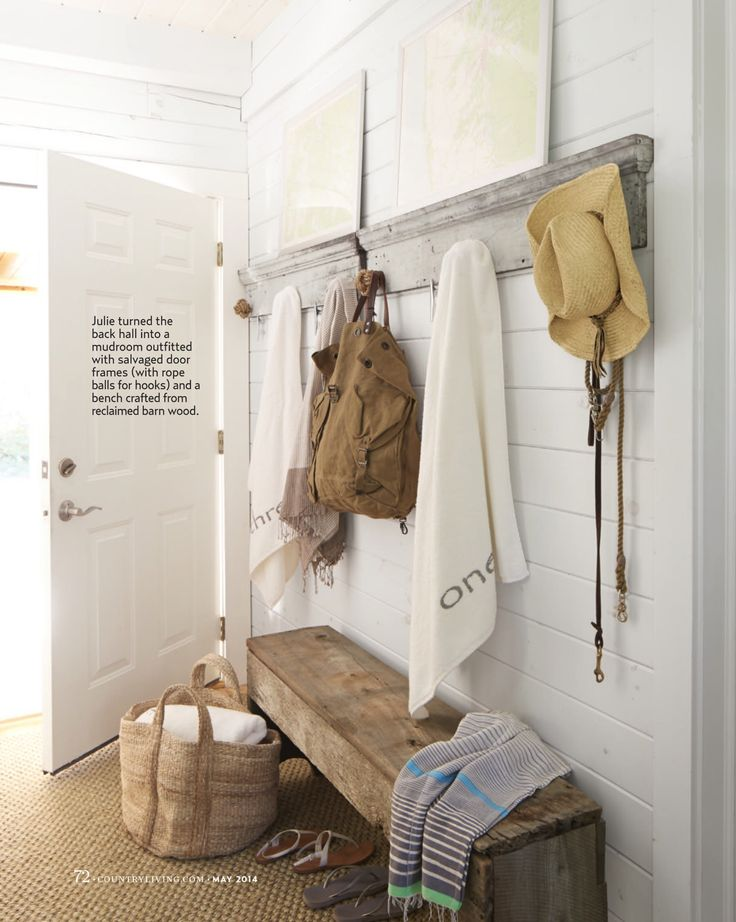 I saw this in the Free Preview issue of Country Living. http://bit.ly/1izmcxL