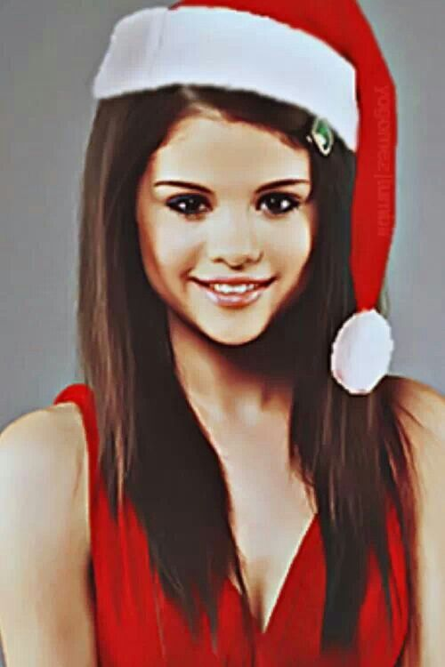 78 Best Images About Celeb  Christmas On Pinterest -3491