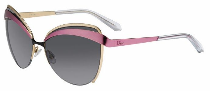 Dior ❤