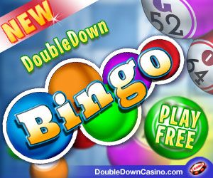 WELCOME TO THE WORLD'S LARGEST FREE  TO PLAY CASINO. PLAY WITH MILLIONS  OF PLAYERS FROM AROUND THE WORLD.