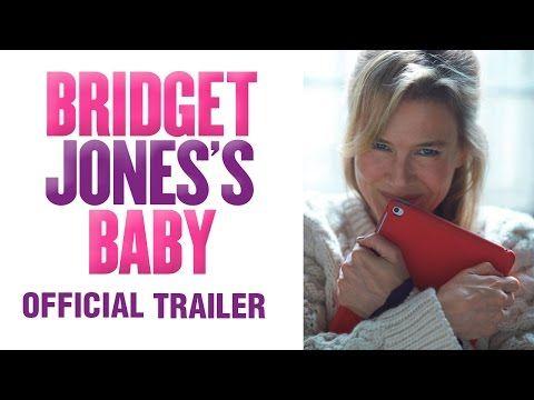 Bridget Jones's Baby Giveaway #BridgetJonesBaby #AD - Stylish Life for Moms