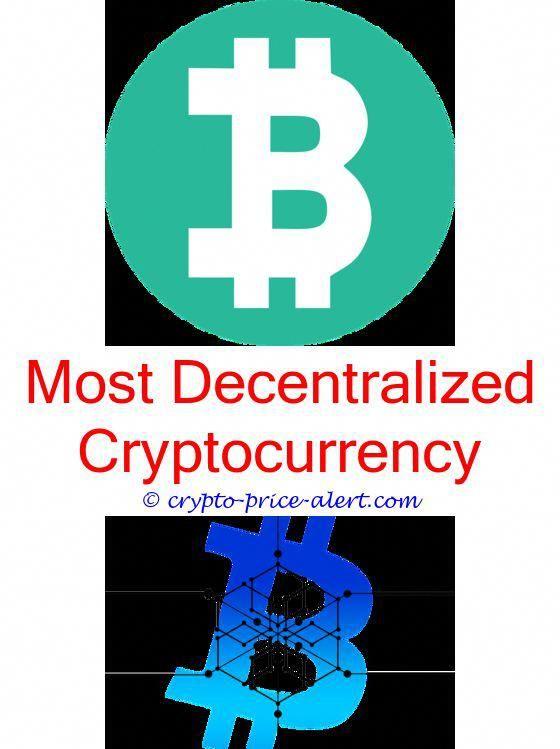 bitcoin stock ticker