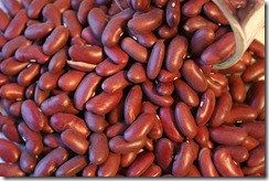 beans-dried-cook