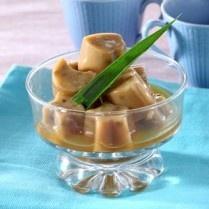 Kumpulan Resep Pudding | Sajian Sedap