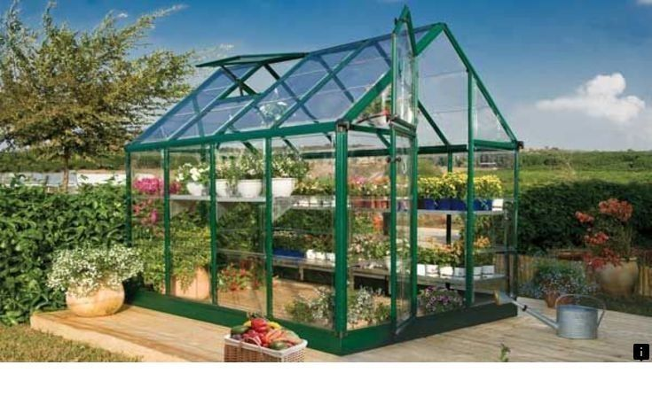 Head To The Webpage To Learn More About Greenhouse Ideas Follow