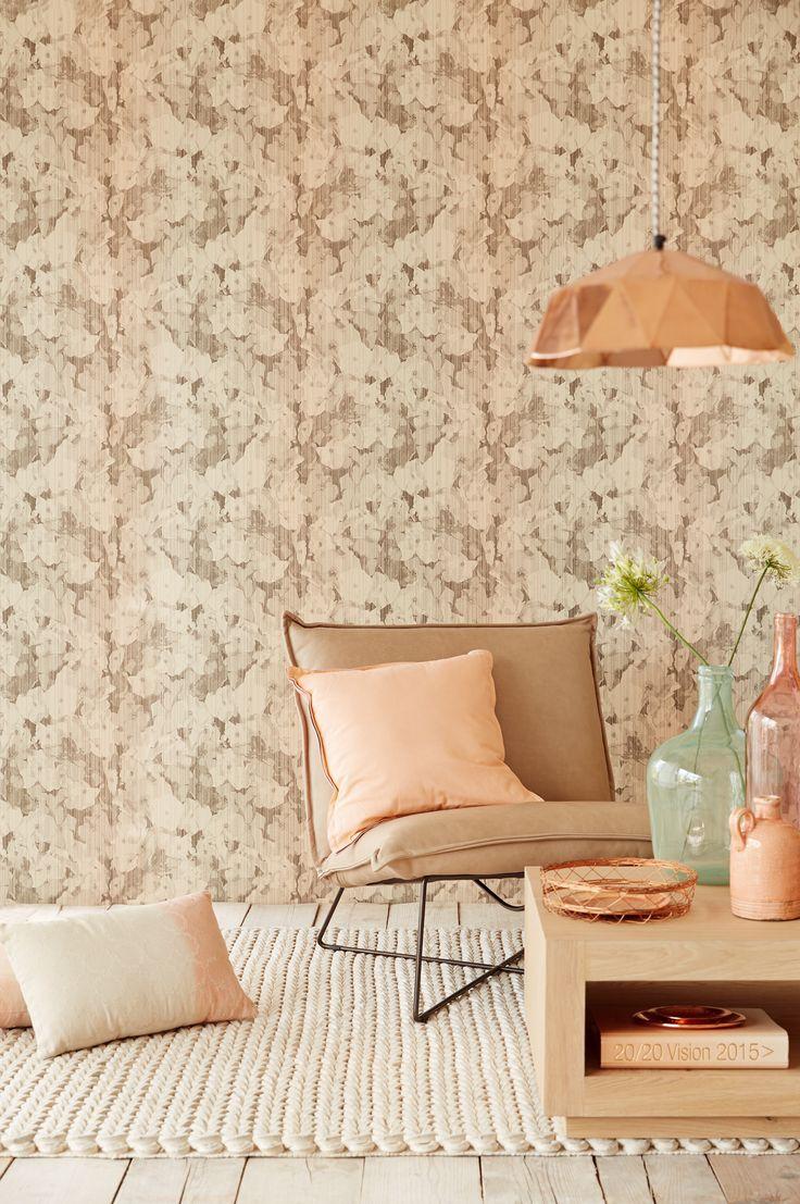 Meer dan 1000 ideeën over oranje muren op pinterest   oranje ...
