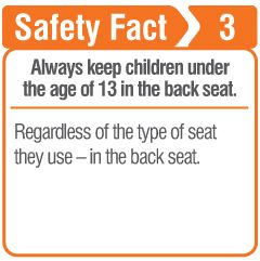 29 best Safety Tips images on Pinterest | Safety tips, Car seat ...
