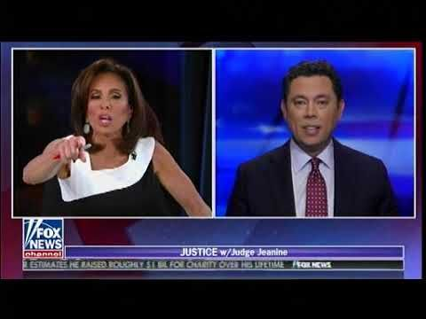 Trojan Horse? Jeff Sessions Should Be FIRED Immediately If What Jason Chaffetz Just Said It's True - Right Forever