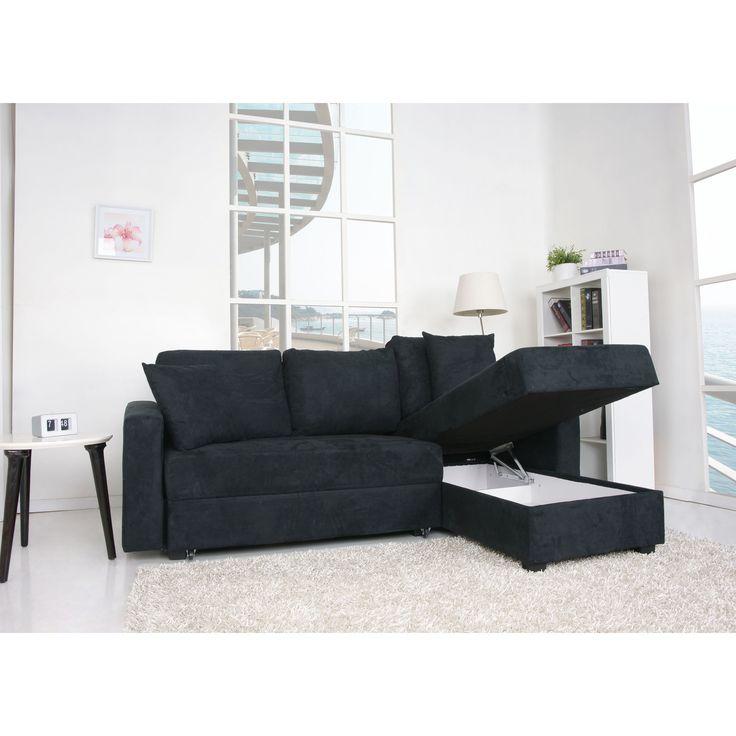 28 best Sleeper Sofa images on Pinterest