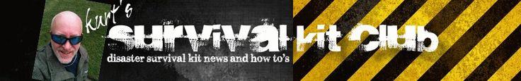 Tyvek Tents: 3 Ways To Improve Your Tyvek Tent | Survival Kit Club