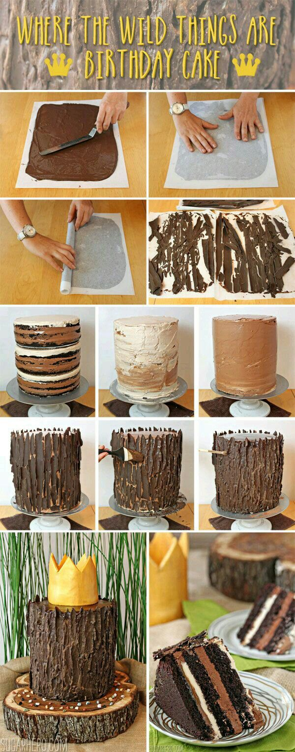 best torty images on pinterest anniversary cakes decorating