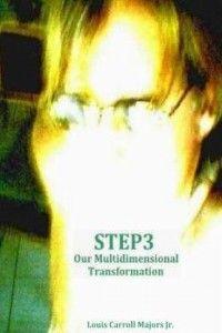 A #Metaphysical Exploration - How We Became Supreme Beings  @Lou Majors  -->   http://booktourradio.com/step3/