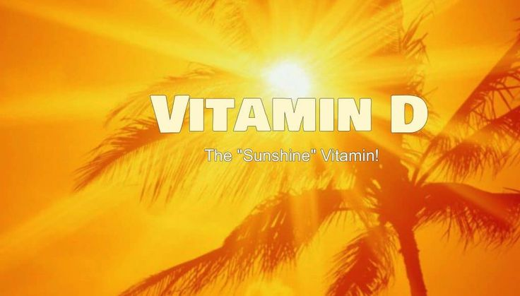 Activities To Increase Testosterone Level #6. Optimizing Vitamin D
