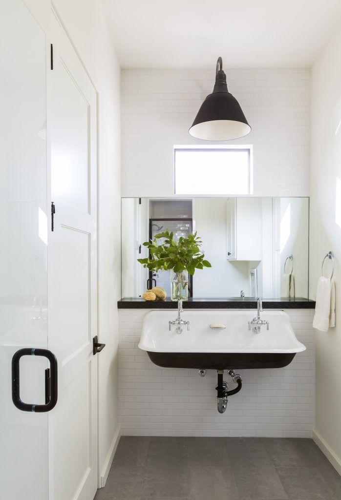 Best 25 Modern Bungalow Exterior Ideas On Pinterest: Best 25+ Modern Farmhouse Style Ideas On Pinterest