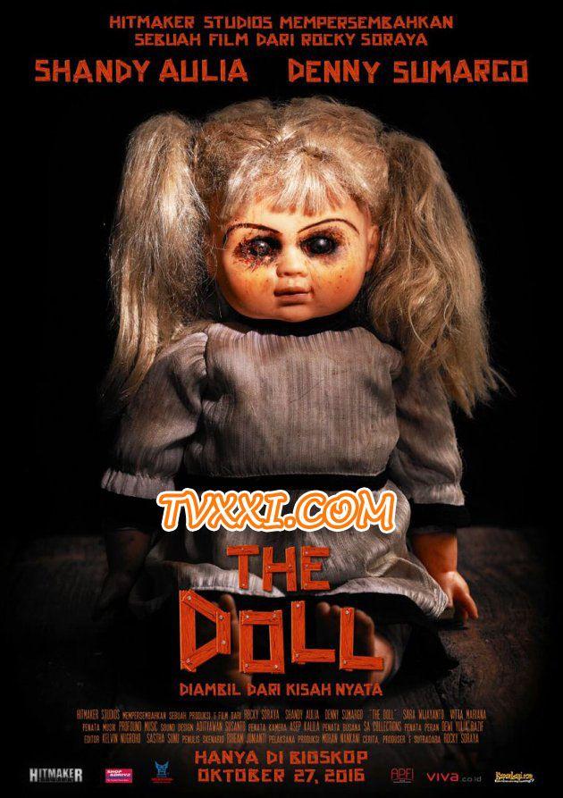 Pin By Tvxxi On Film Horror Setan Tvxxi Pinterest Movies Film