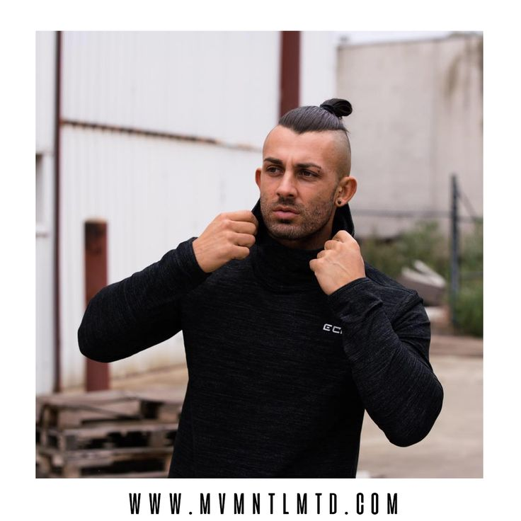 Ft. Echt Impetus Dry Pullover  SHOP NOW! (Link in bio) street fashion mens fashion pull over---------------------- ✅Follow Facebook: MVMNT. LMTD Worldwide shipping  mvmnt.lmtd  mvmnt.lmtd@gmail.com | Fitness Gym Fitspiration Gym Apparel Workout Bodybuilding Fitspo Yoga Abs Weightloss Muscle Exercise yogapants Squats