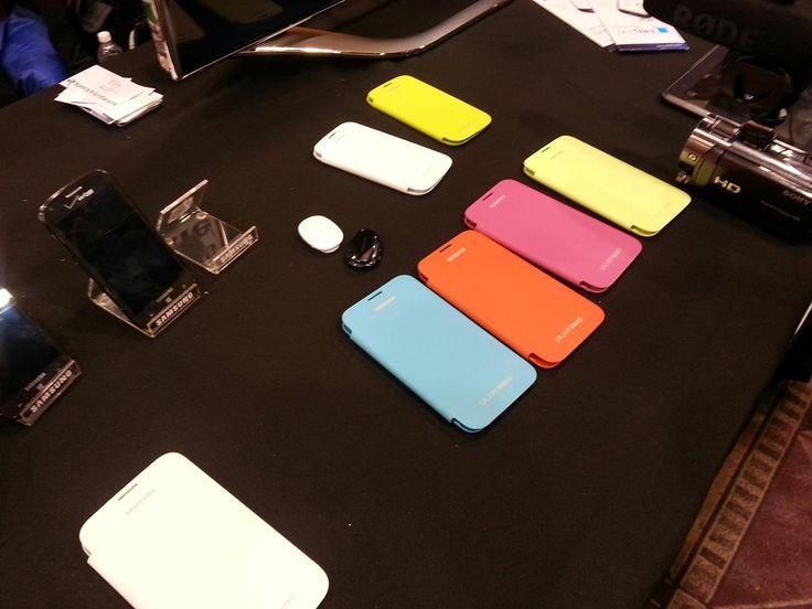 Samsung Galaxy cases #2013ces