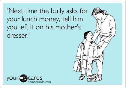 I'd be this parent...: Bad Mom Ecards, Funny Ecards Kids, Ecards Children, Someecards Funny Kids, Funny Parenting Ecards, Funny Mom Ecards, E Cards Funny Children, Ecards Humor Bad Moms, Funny Parenting Advice