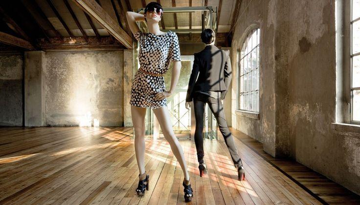 Portale Arredamento: I giusti stratagemmi per un fashion store di successo